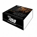 C150 box