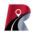 Ride-Aware-Google-Play-icon-512