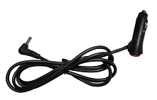 CX50 power cord 3.5m