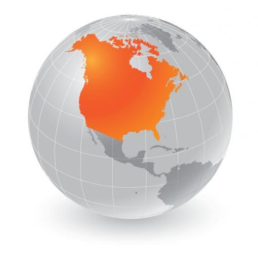 Trinity-North-America