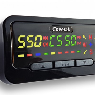 Cheetah-C550-black-Auto-Express-Best-Buy-2016
