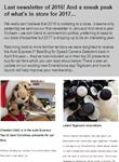 Newsletter-4-thumb