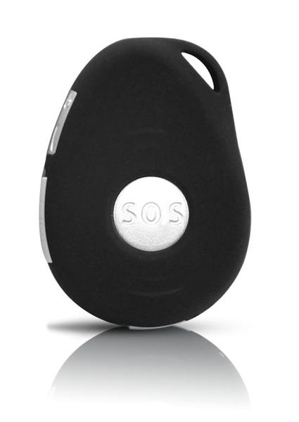 GPS-tracker-ET017s