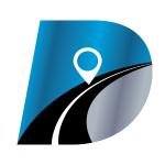 Drive Aware logo